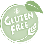 Gluten Free CBD Product